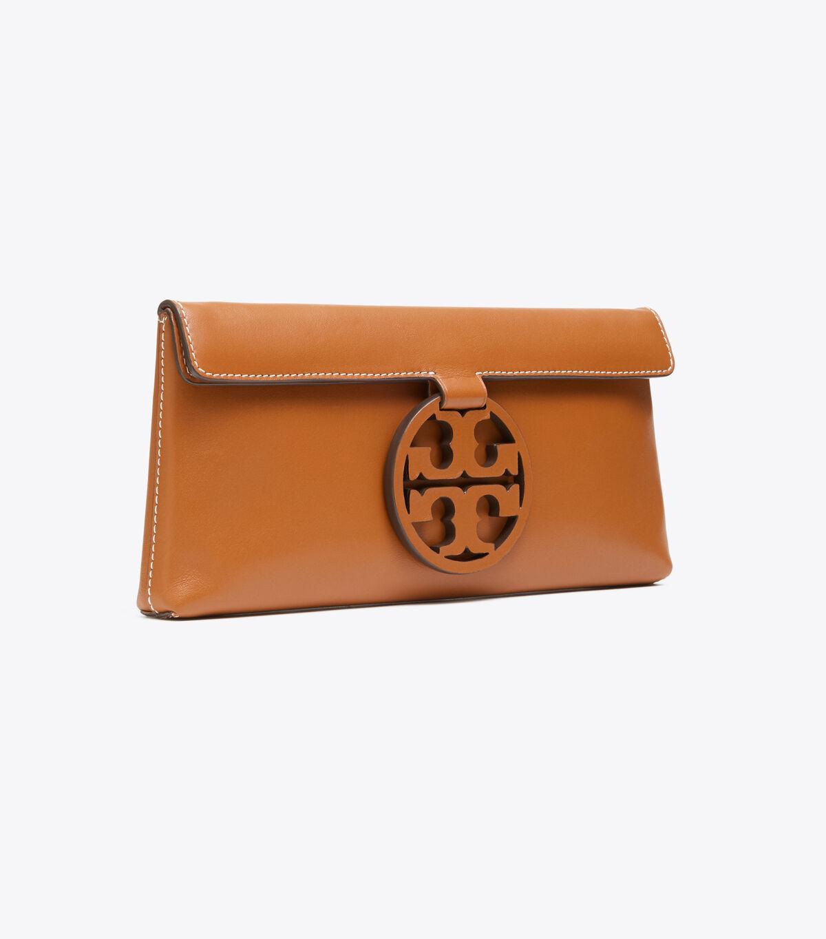 حقيبة يد ميلر/268/ حقائب يد