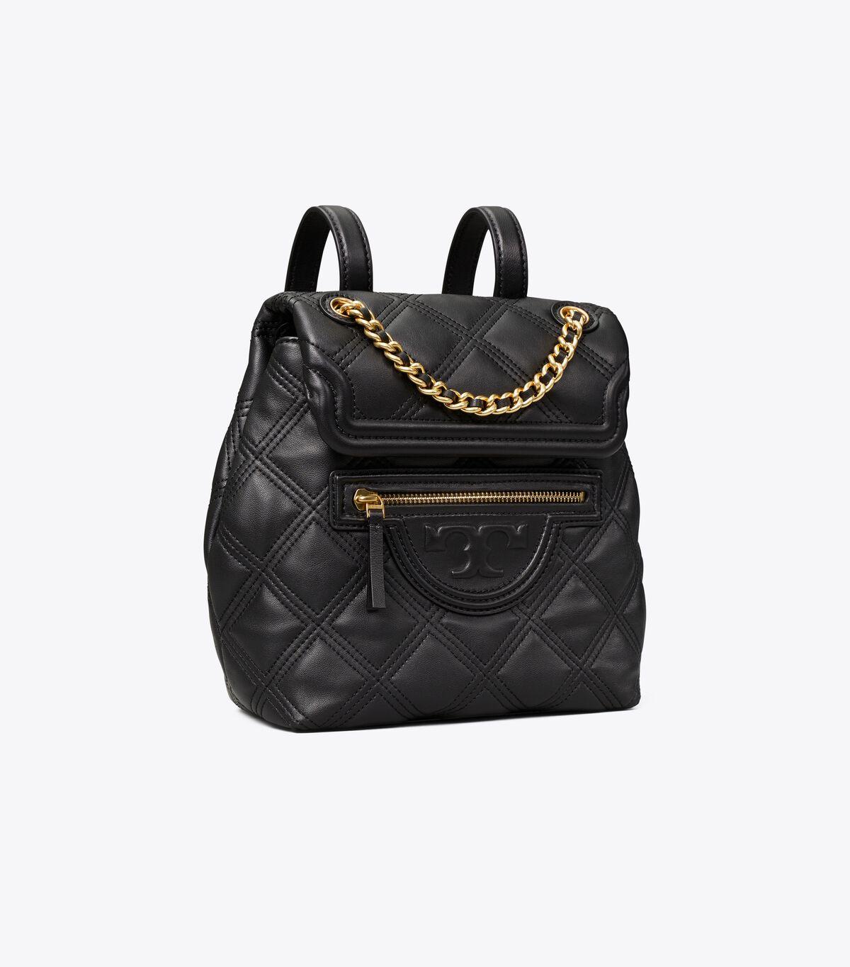 Fleming Soft Mini Backpack