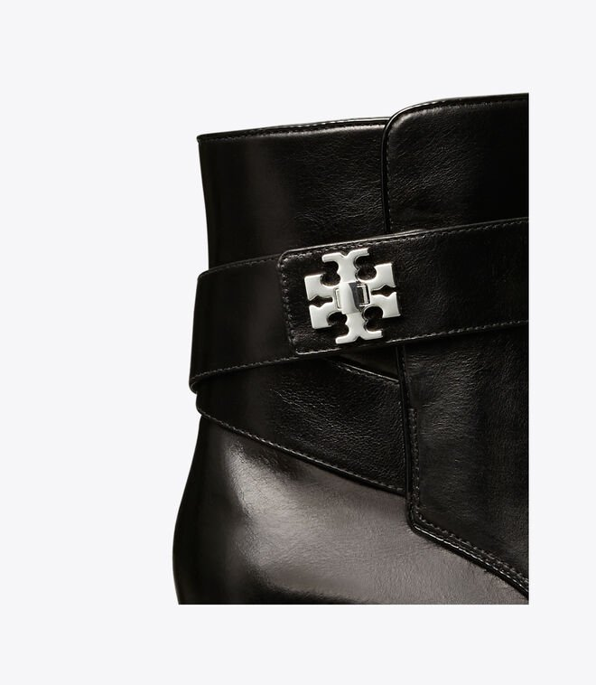 KIRA 55MM BOOTIE | 004 | Ankle Boots