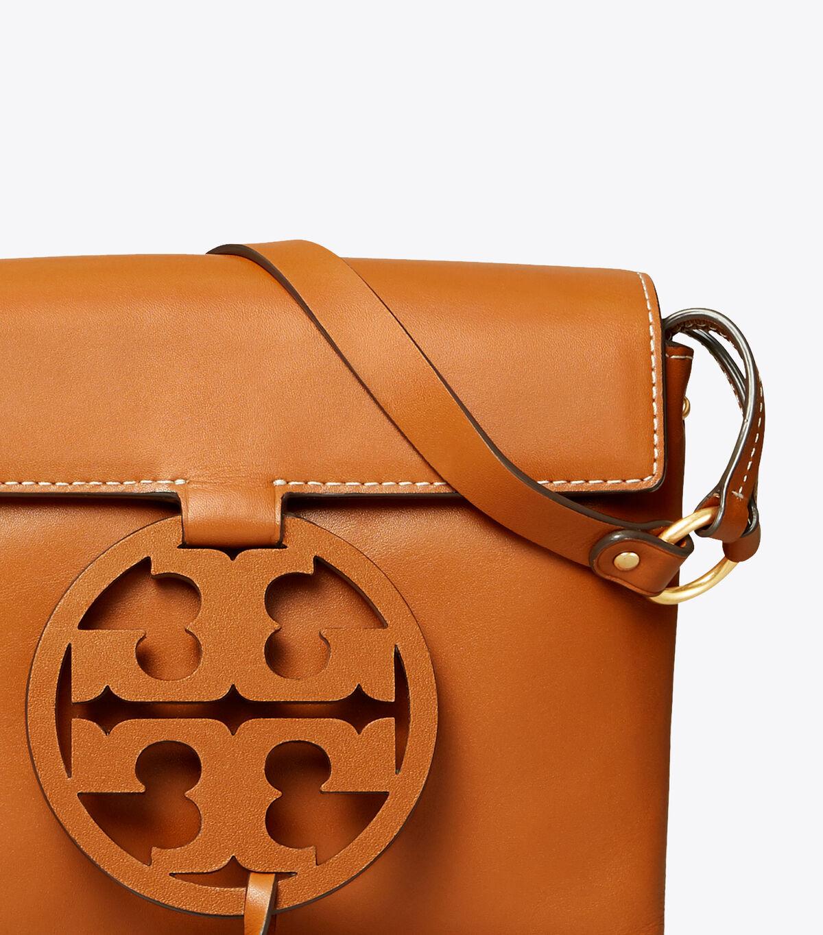 حقيبة كروس ميلر | 268 | حقائب كروس