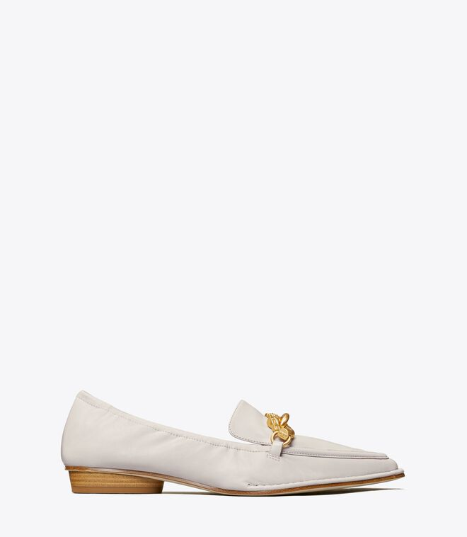 JESSA POINTED LOAFER