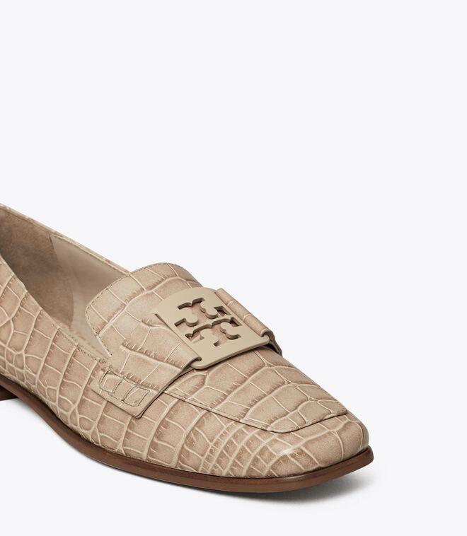 Georgia Loafer