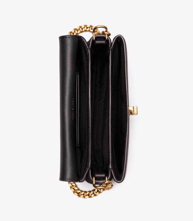 حقيبة صغيرة كيرا بمواد متنوعة/001/ حقائب صغيرة