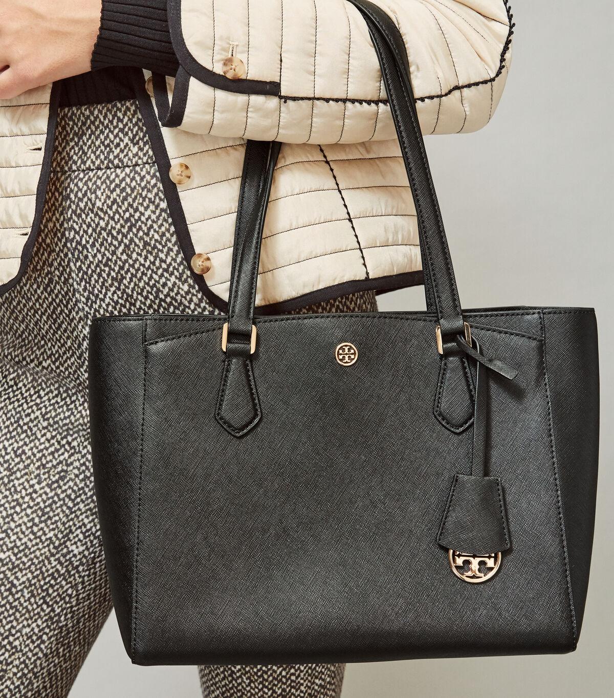 حقيبة روبنسون  صغيرة/001/ حقائب