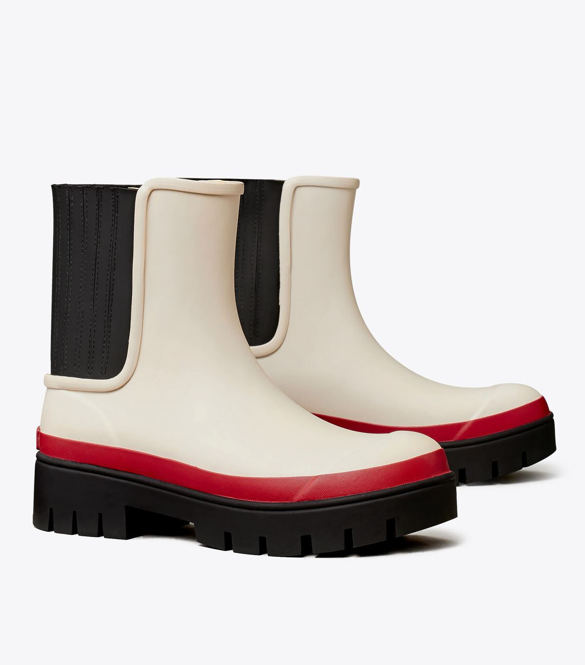 Hurricane Ankle Boot
