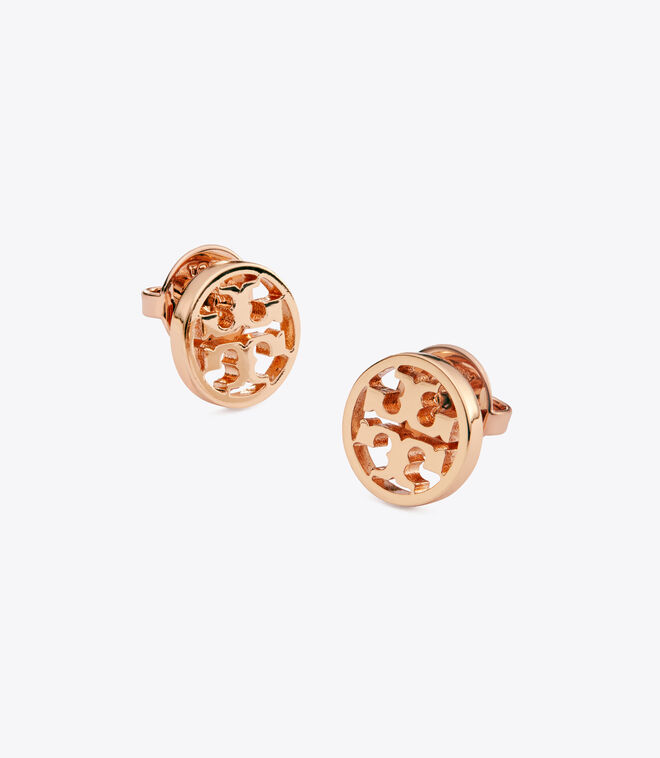 Miller Stud Earring