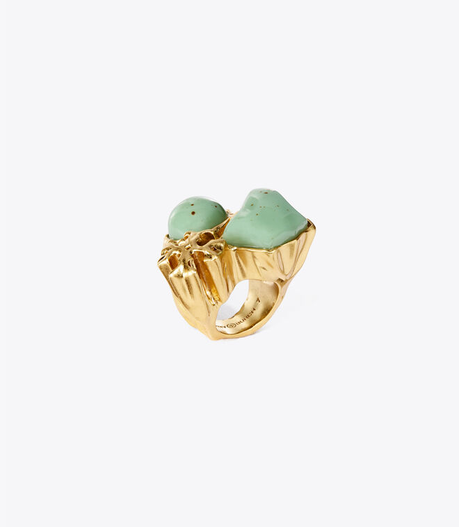 ROXANNE STATEMENT RING