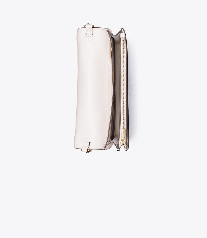 حقيبة كروس مطبوعة فليمنغ سوفت