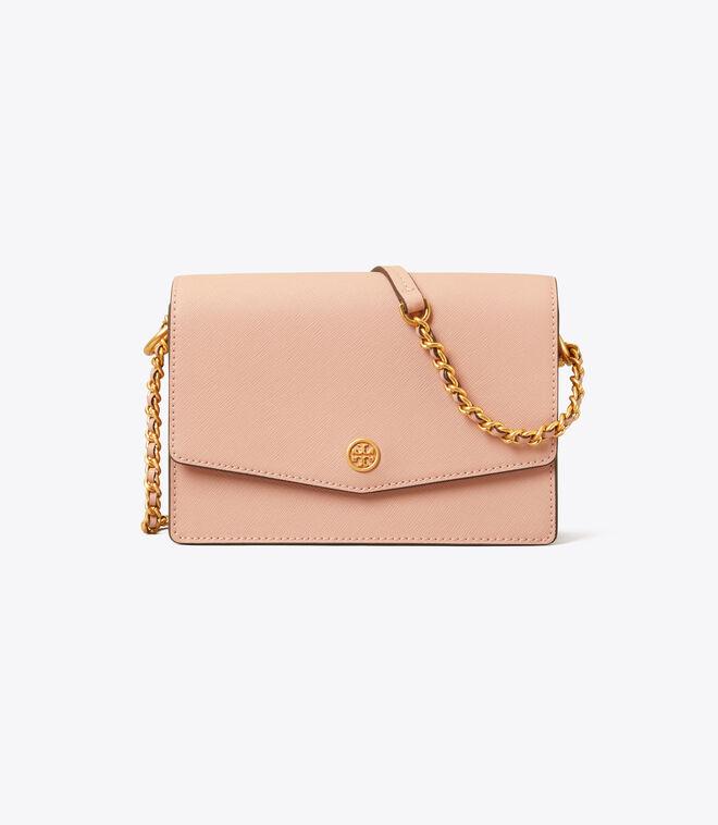 Robinson Mini Shoulder Bag