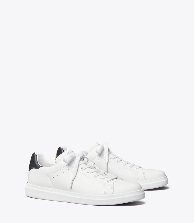 Howell Court Sneaker