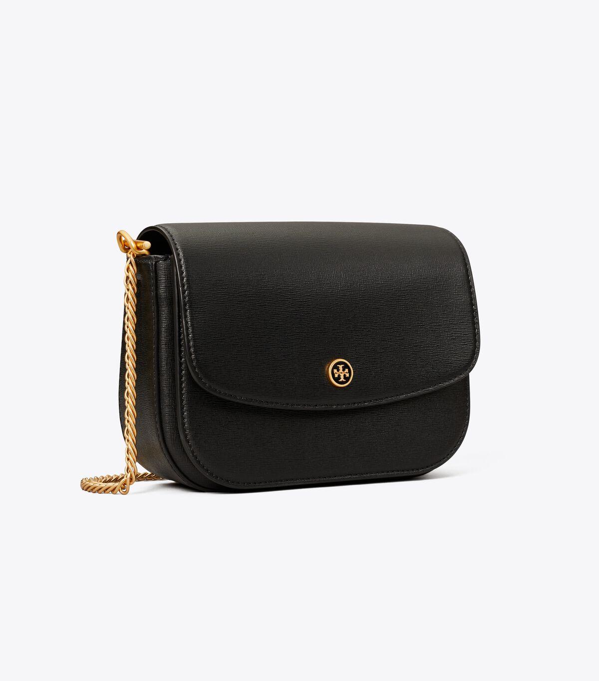 Robinson Shoulder Bag