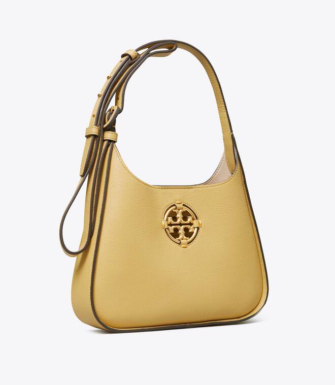 Miller Small Classic Shoulder Bag