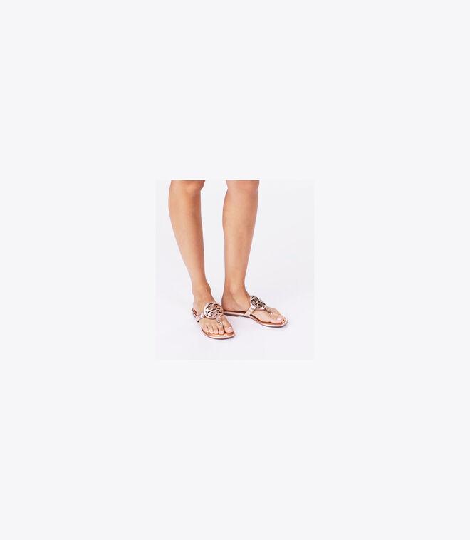 MILLER | 723 | Thongs