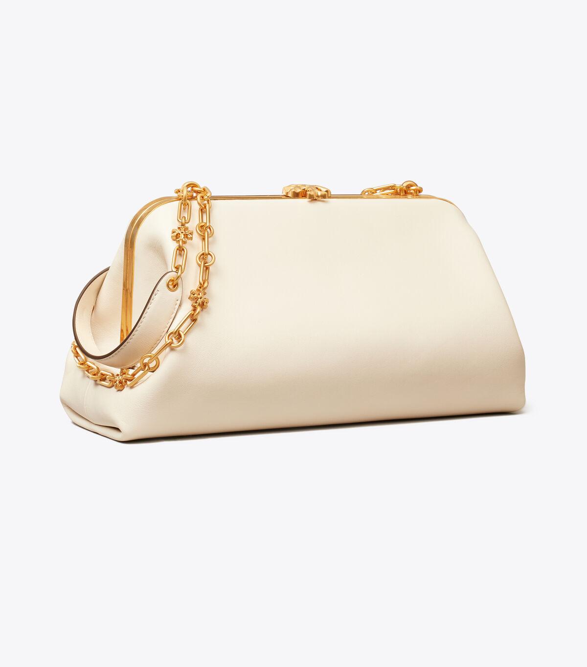 Cleo Bag