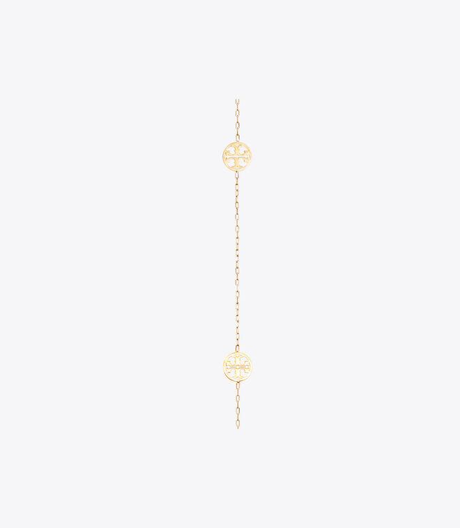 Miller Long Necklace