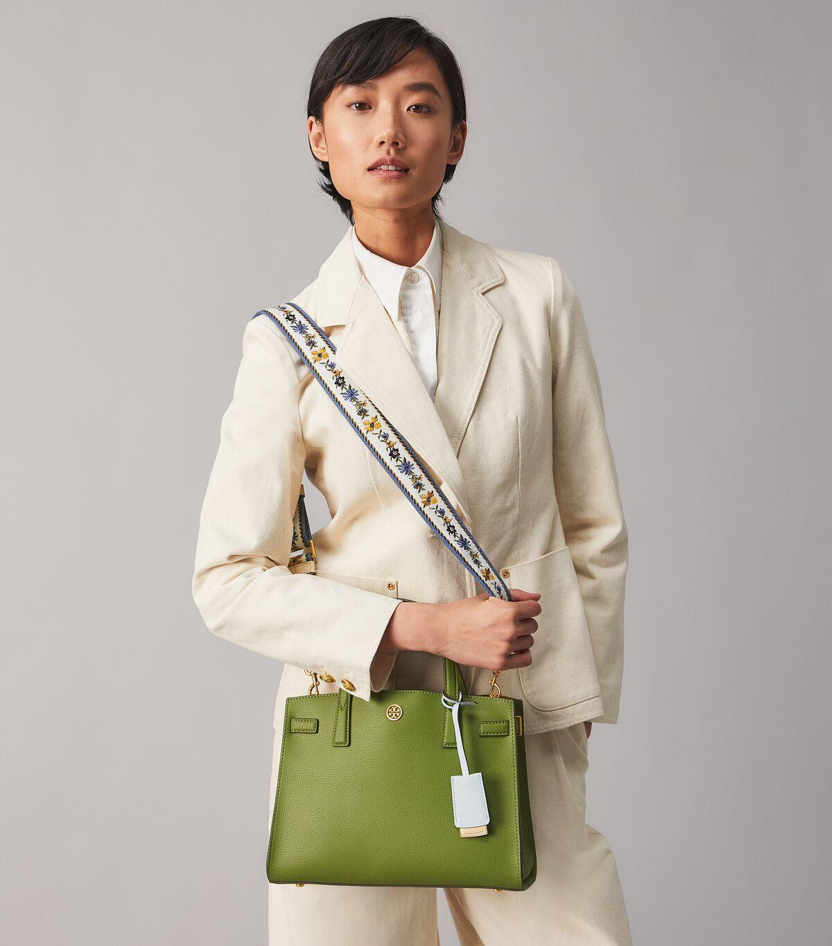 حقيبة حزام صغيرة ووكر
