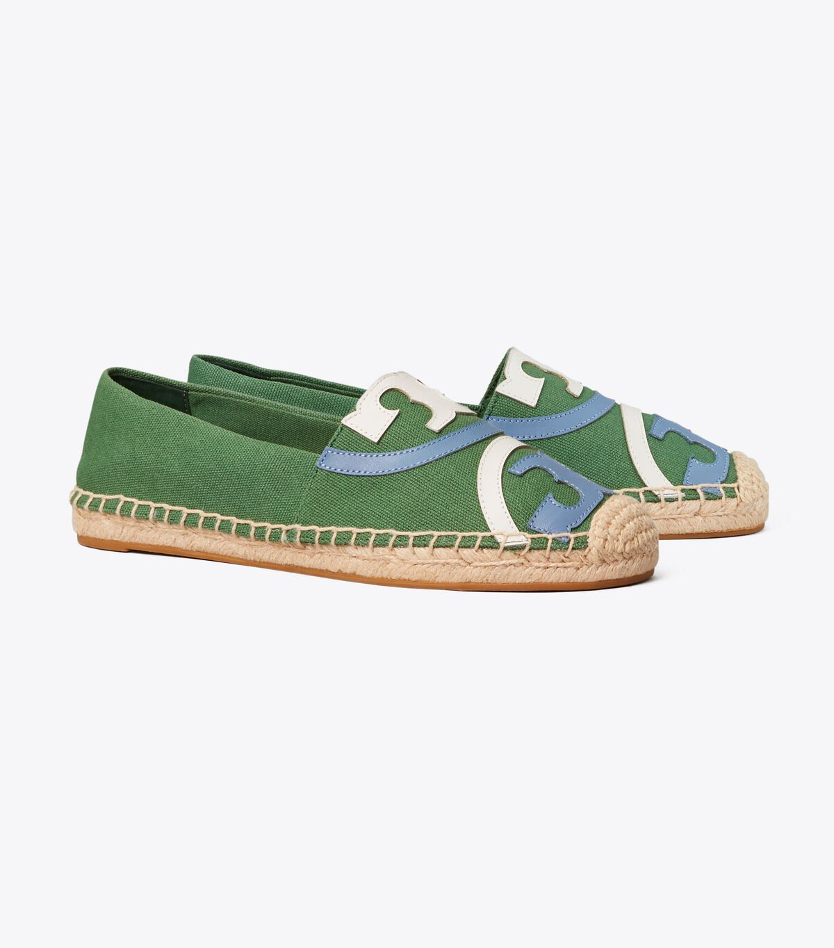 حذاء قماشي بوبي