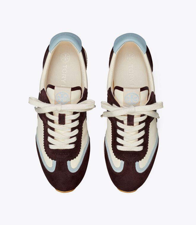 Hank Sneaker