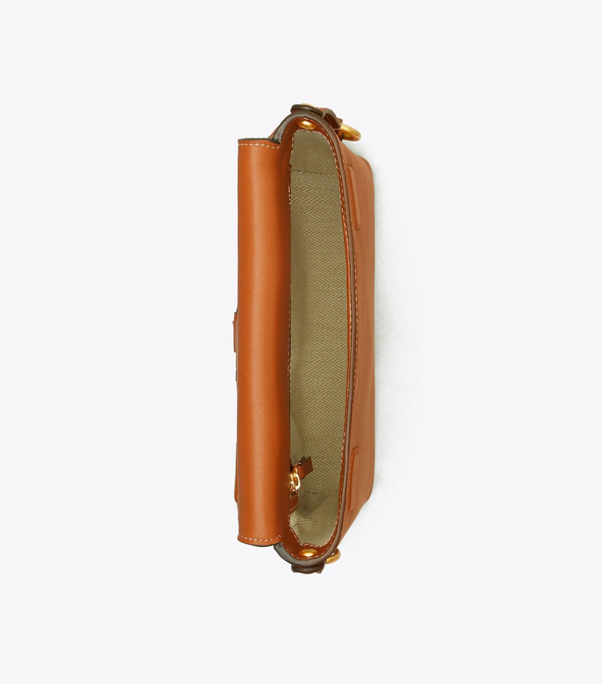 حقيبة ميلر ميتال كروس/268/ حقائب كروس