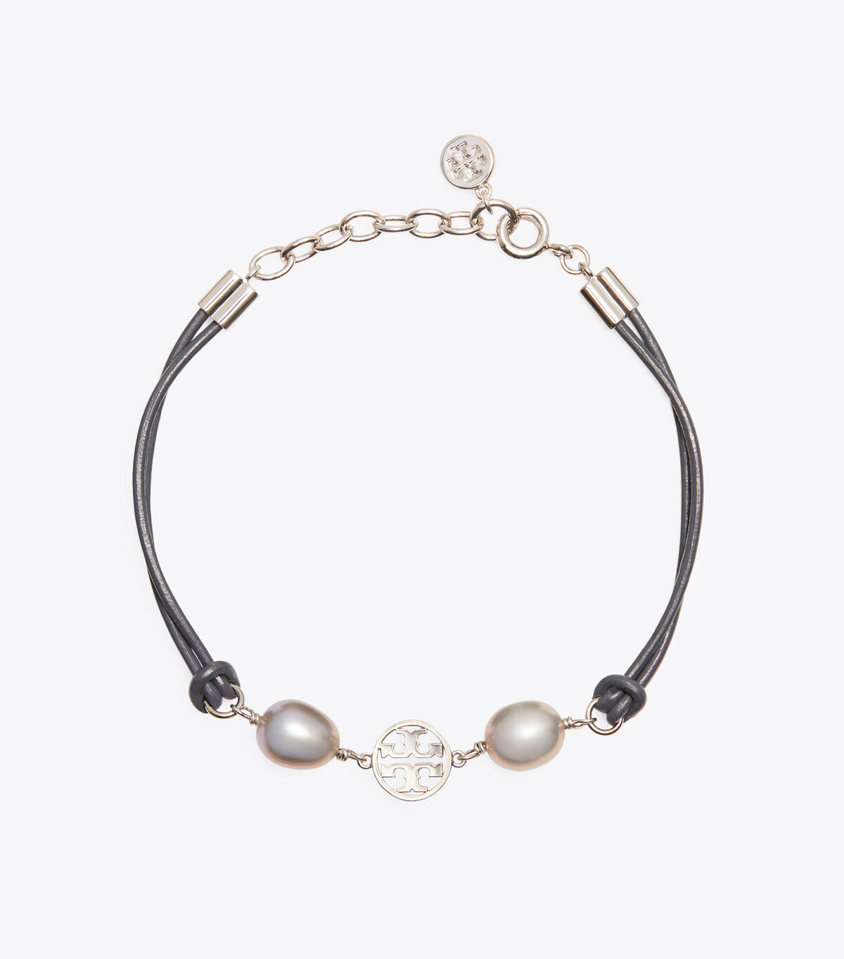 MILLER PEARL BRACELET   035   Bracelets