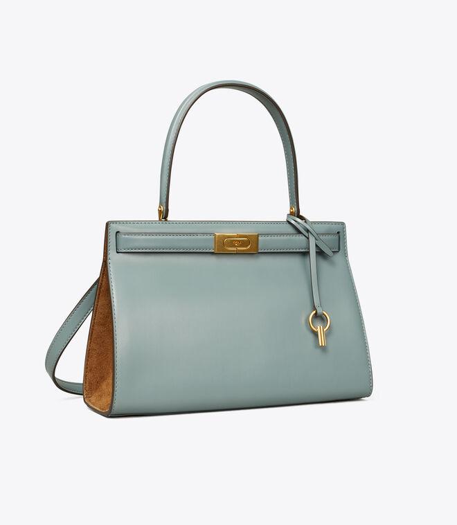 LEE RADZIWILL SMALL BAG