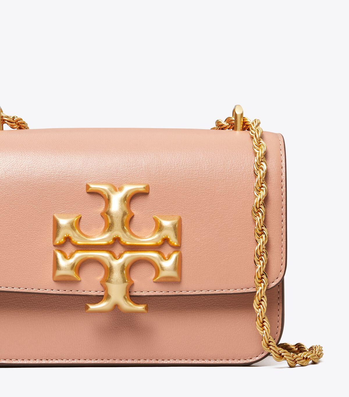 Eleanor Small Bag