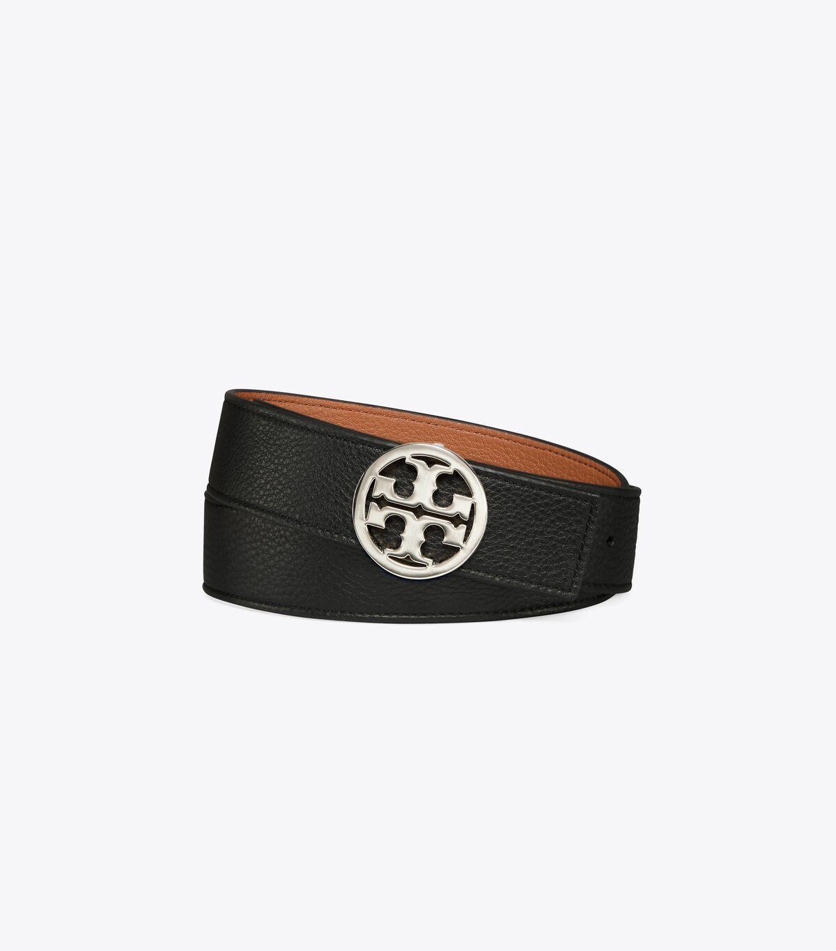 "1 1/2"" Reversible Belt"