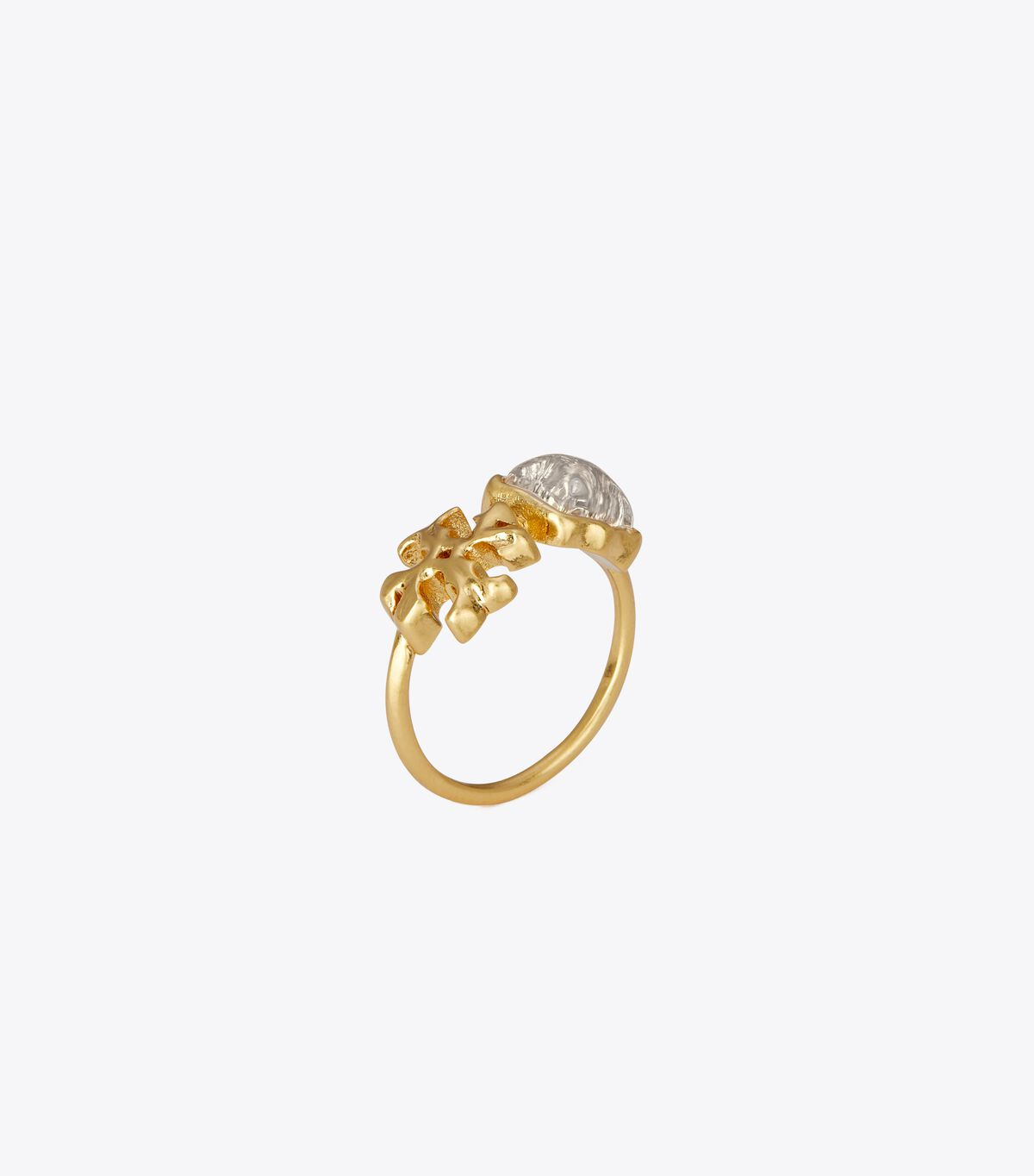 Roxanne Delicate Ring
