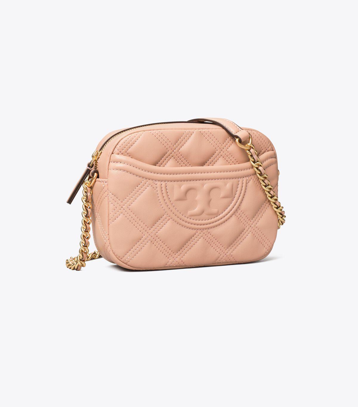 Fleming Soft Camera Bag