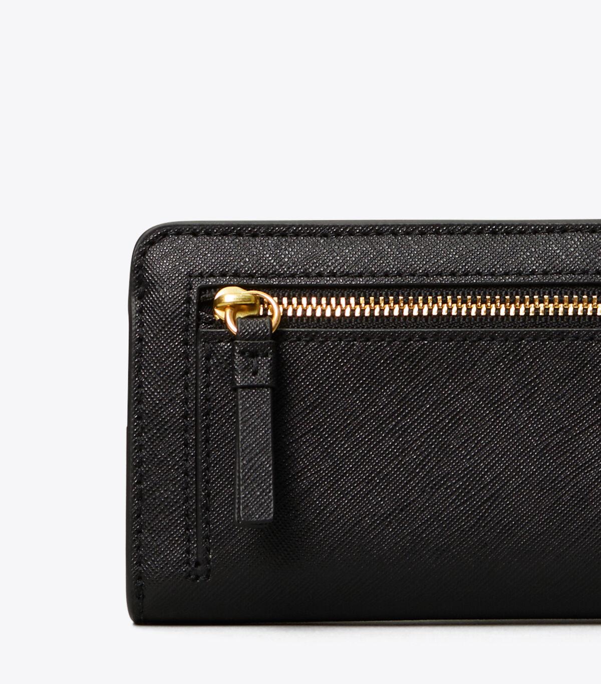 محفظة روبنسون  رفيعة/001/ ميديوم