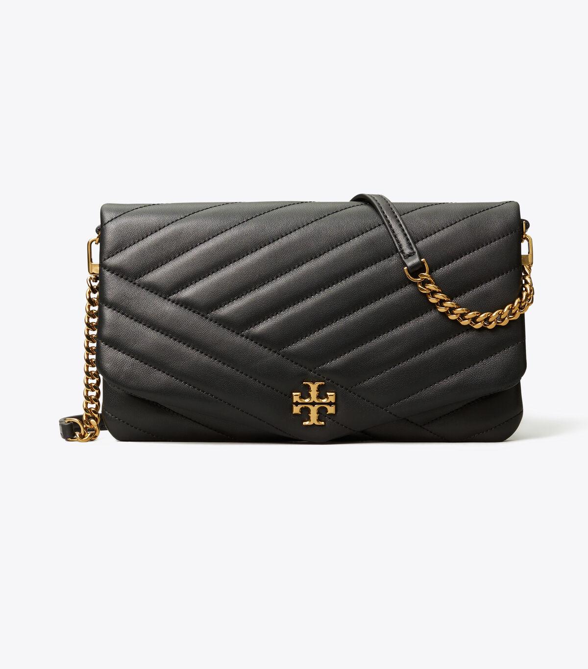 حقيبة يد كيرا شيفرون/001/ حقائب اليد
