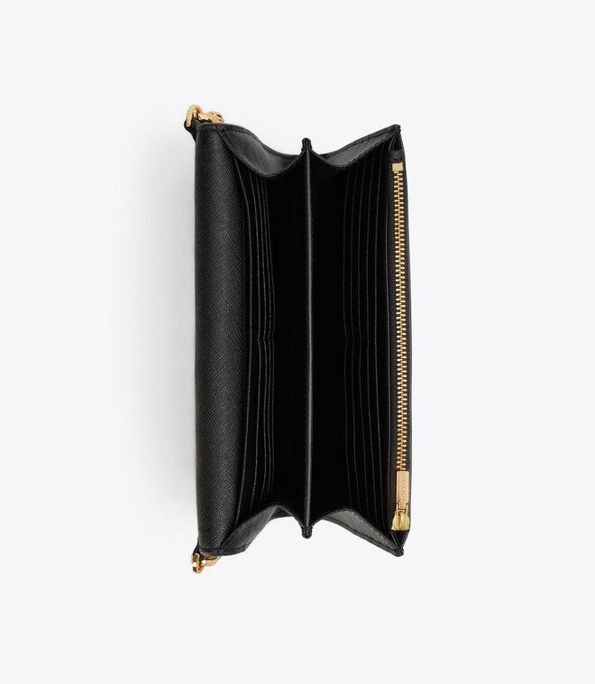 Robinson Chain Wallet